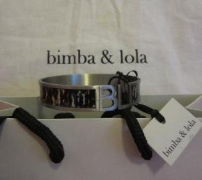 El outlet de Bimba&Lola: Regalos y complementosperfectos
