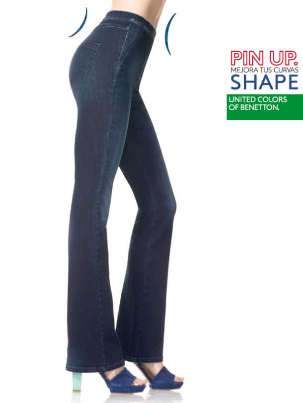 benetton_denim_shape_esp