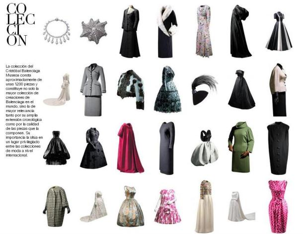 Colección Balencia 2