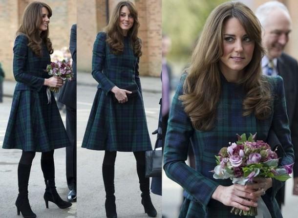 escoces-Kate-Middleton (1)