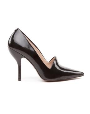 Fondo de armario: Zapato B&L2012