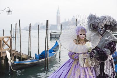 c164-italia-venecia-carnaval-de-venecia