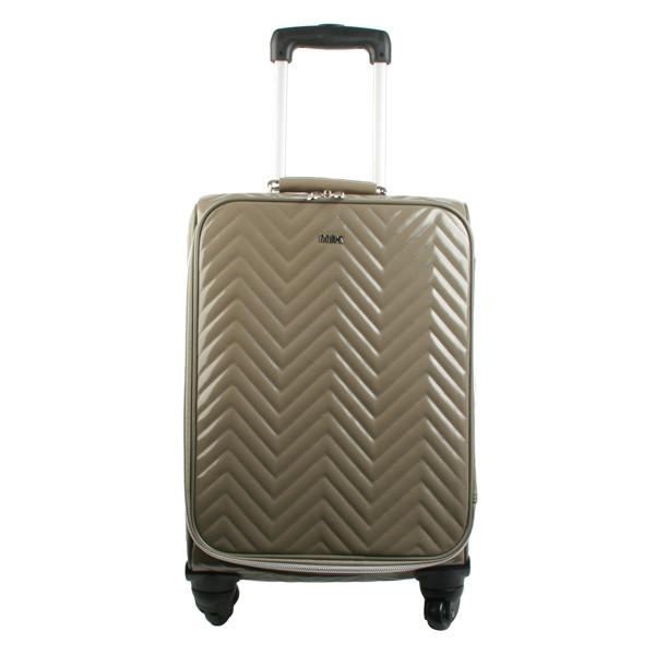 california-maleta de MISAKO