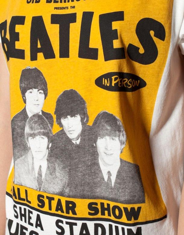 camiseta 2.1