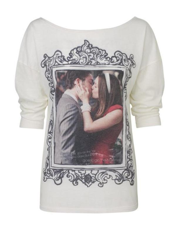 camisetas-stradivarius-gossip-girls-2