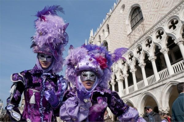 carnaval-venecia-mascaras-600x398