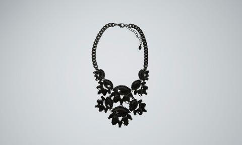collar 3