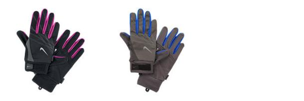 guantes rosajpg