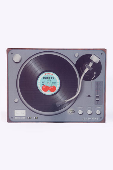Joseph Joseph Turntable Chopping Board