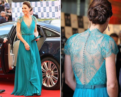 kate-middleton-vestido