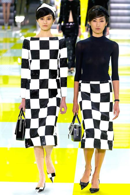 Look ajedrez 2