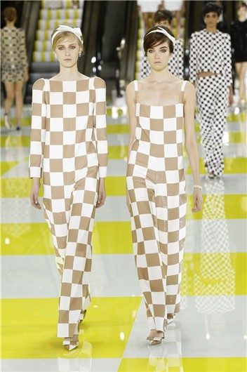 Look ajedrez 3