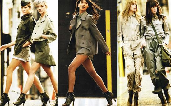 look-militar