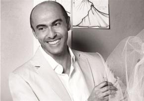Manuel Mota: Un adiós a un grande de la modanupcial