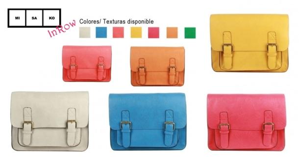 mariela-bolso-grande-satchel-cartero-fluor (1)