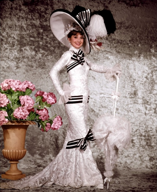 my-fair-lady-1964-03-g