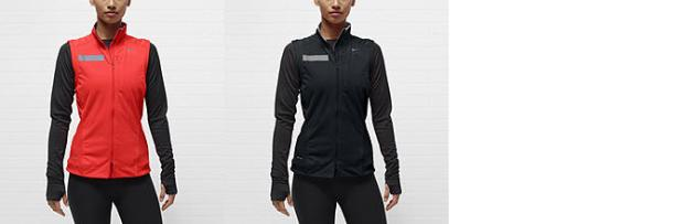 nike dri fit shield