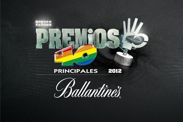 premios-40-principales-20122 (1)