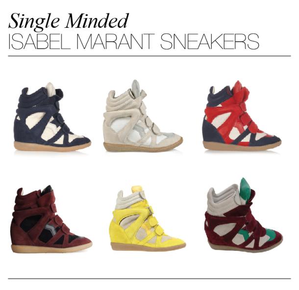 sneakeres