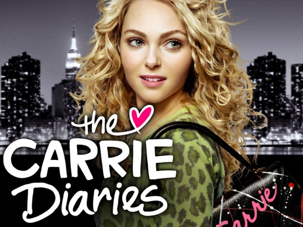 The-Carrie-Diaries-promo