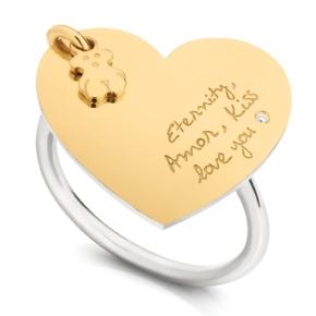 San Valentin. ¡¡Cupido regalajoyas!!