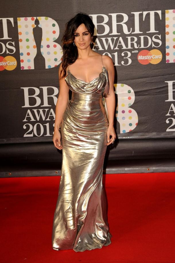 brit_awards_2013_en_londres__652084845_798x1200