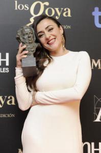 Candela-Pena-Goya-a-la-mejor-actriz-de-reparto_reportaje