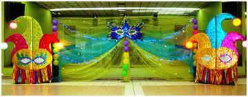 decoracion4