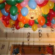 decoracion5