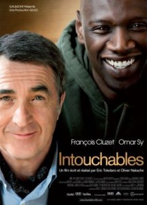 intocable-2011-poster