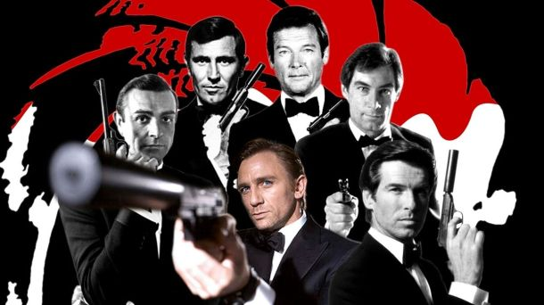 James-Bond__1_