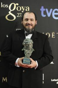 Joaquin-Nunez-mejor-actor-revelacion_reportaje