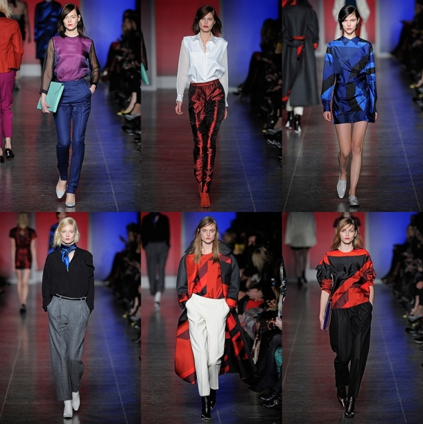 LFW_Paul Smith_pasarela 2