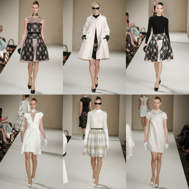 LFW_Temperley London_pasarela