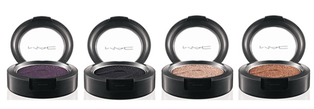 MAC-Cosmetics-Year-Of-The-Snake-Collection-sombras
