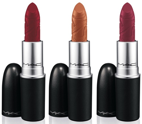 MAC-year-of-the-snake-collection-lipstick