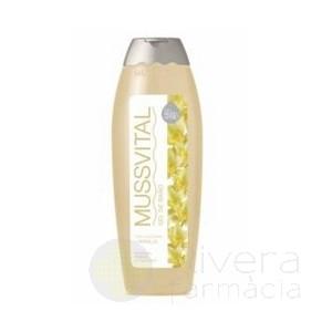 mussvital-gel-vainilla-750ml