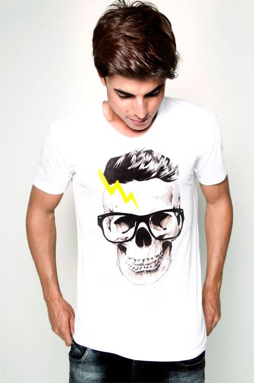 skullspray-hombre