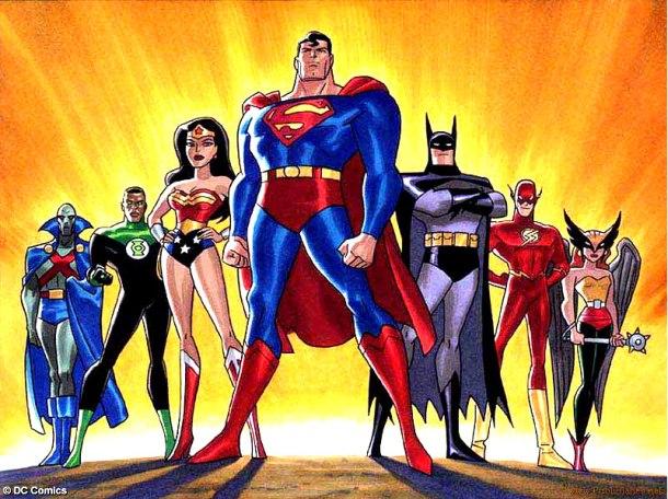 Super_Heroes1