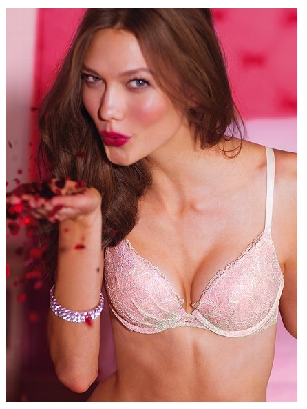 Sweet Victorias Secret San Valentin