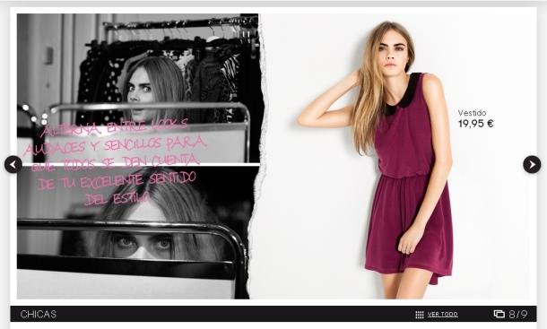 Trucos y consejos de moda by H&M 7