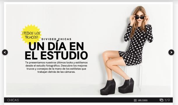 Trucos y consejos de moda by H&M