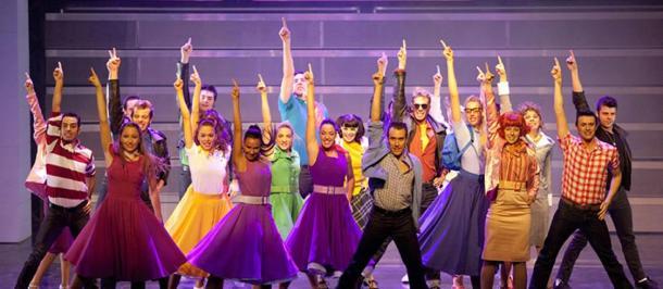 vestidos baile 2