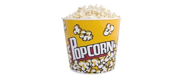 bol-para-palomitas-popcorn