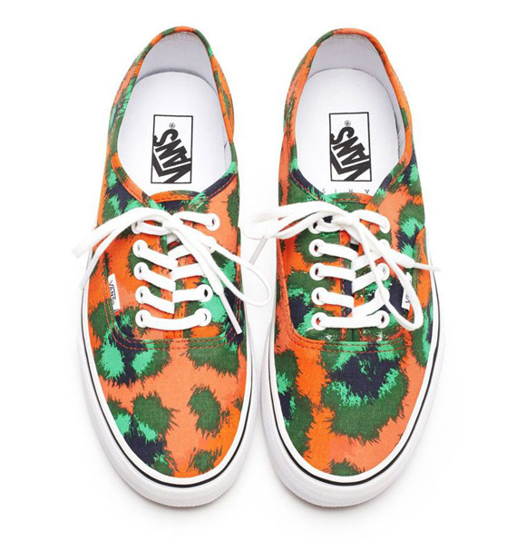 Vans-Authentic_Kenzo-Leopard_Flame-Pool-Green