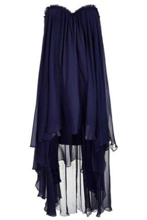 Un vestido deinfarto