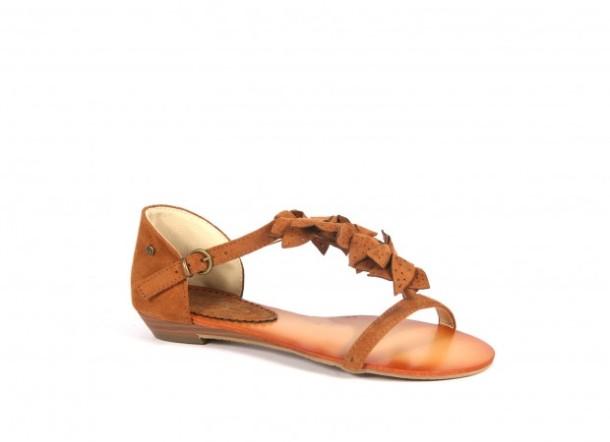 sandal1.1