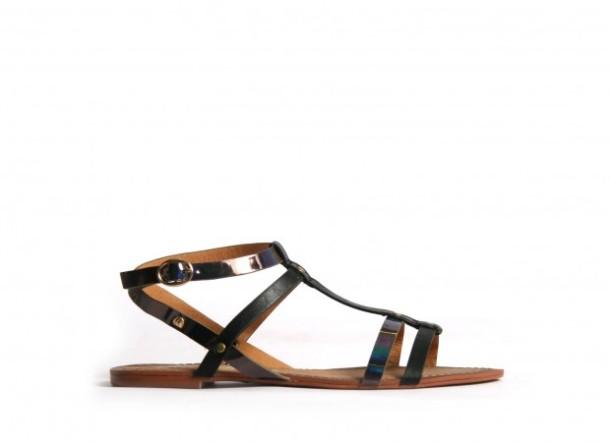 sandal2.1