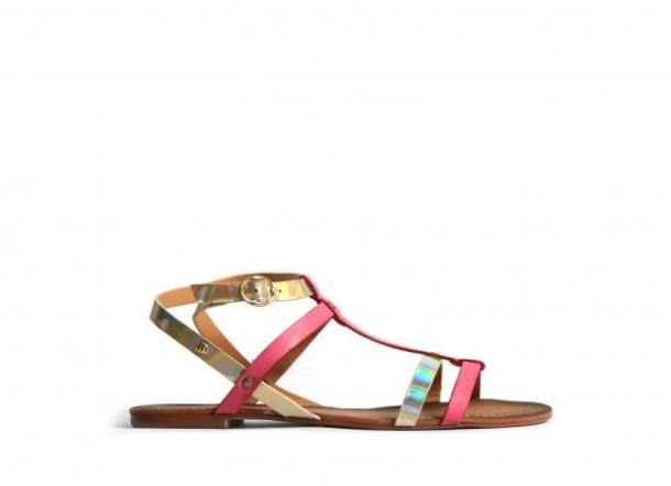 sandal2.2