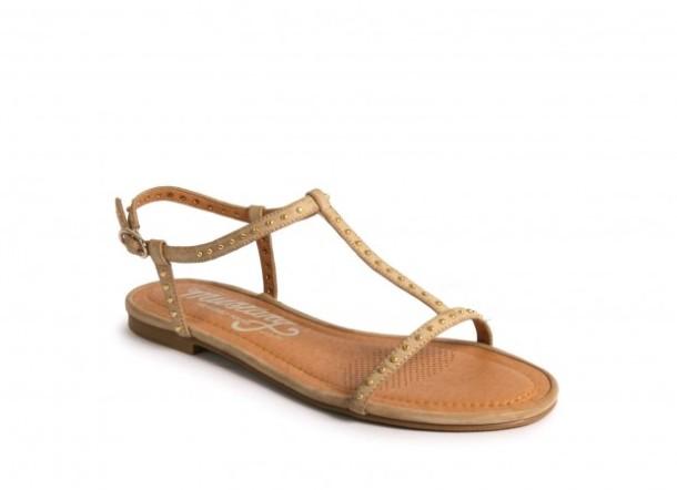 sandal3.0